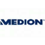 Medion Shop UK