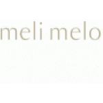 meli melo's logo