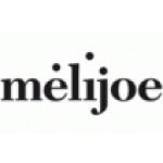 Melijoe's logo