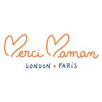 Merci Maman's logo