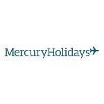 Mercury Holidays's logo
