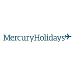 Mercury Holidays