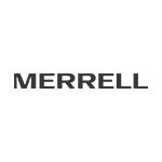 Merrell's logo