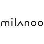 Milanoo UK's logo