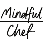 Mindful Chef's logo