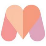 Minerva's logo