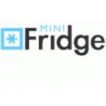 MiniFridge.co.uk's logo