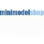 MiniModelShop