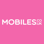 Mobiles.co.uk's logo