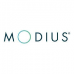Modius Health