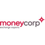 moneycorp International Payments's logo