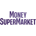 MoneySuperMarket Car Insurance's logo