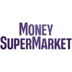 MoneySupermarket Energy's logo