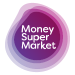 MoneySuperMarket Insurance