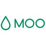 moo.com's logo