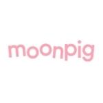 Moonpig's logo