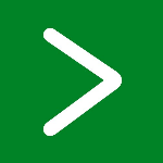 MORE TH>N Van Insurance's logo