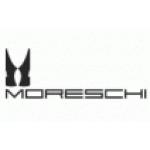 Moreschi's logo