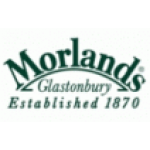 Morlands Sheepskin's logo