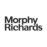 Morphy Richards's logo