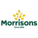 Morrisons's logo