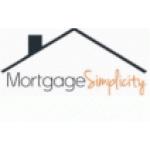 Mortgage Simplicity's logo