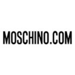 Moschino's logo