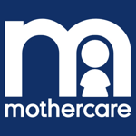 Mothercare offers & cashback