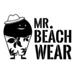 Mrbeachwear's logo