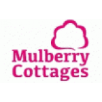 Mulberry Cottages's logo