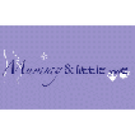 Mummy and Little Me's logo