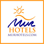 Mur Hotels's logo