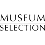 Museum Selection's logo