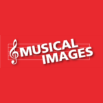 Musical Images's logo