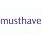 Musthave's logo