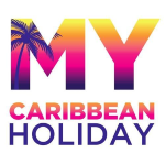My Caribbean Holiday's logo