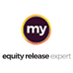 My Equity Release Expert