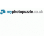 My Photo Puzzle's logo