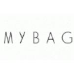 MyBag's logo