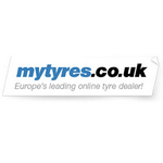 MyTyres.co.uk's logo