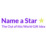 Name a Star Gifts