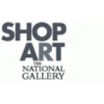 National Gallery's logo