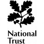 National Trust Online Shop's logo