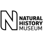 Natural History Museum Shop's logo