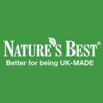 Nature's Best's logo