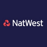 NatWest Reward Current Account