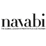 navabi UK