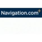 Navigation.com's logo