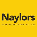 Naylors's logo