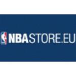 NBAstore.eu's logo